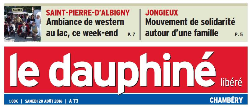 00_Le_Dauphine