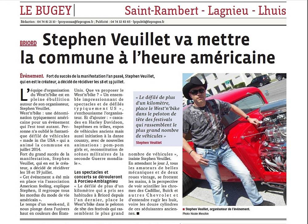 03_Article_le_Progres_11_Juin_2015
