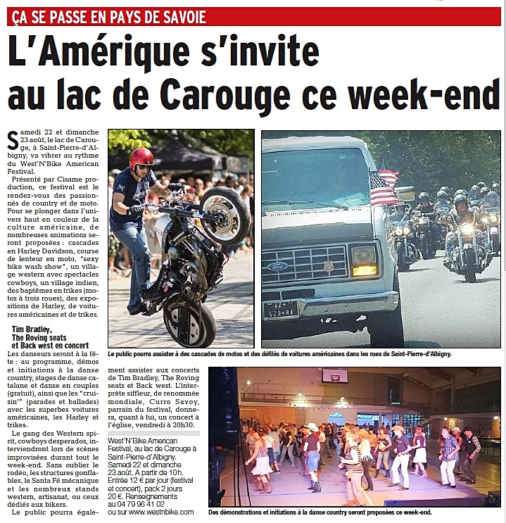 Article_Le_Dauphine_18_Aout_2015