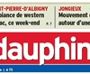 Vign_00_Le_Dauphine