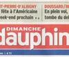 Vign_04a_Le_Dauphine_