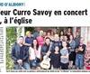 Vign_Article_Curro_Le_Dauphine_21_Aout_2015