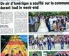 Vign_Article_DAUPHINE_LIBERE_21_Juillet_2015_