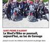 Vign_Article_Le_Dauphine_23_Aout_2015