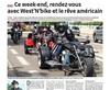 Vign_Article_Le_Progres_Mercredi_15_Juillet_2015