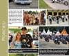 Vign_Article_West_N_Bike_2014_par_V8_Forever