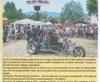 Vign_Article_de_Presse_La_Savoie_West_N_Bike_St_Pierre_d_Albigny