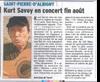 Vign_Article_de_Presse_Le_Dauphine_Concert_Curro_Savoy
