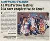Vign_Article_de_Presse_Le_Dauphine_Libere_28_Aout_2015
