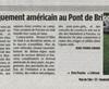 Vign_Article_de_presse_La_voix_de_l_Ain_ws1026333927