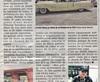 Vign_Article_presse_Le_Progres_01
