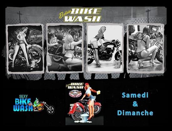 Vign_Sexy_Bike_Wash_ok
