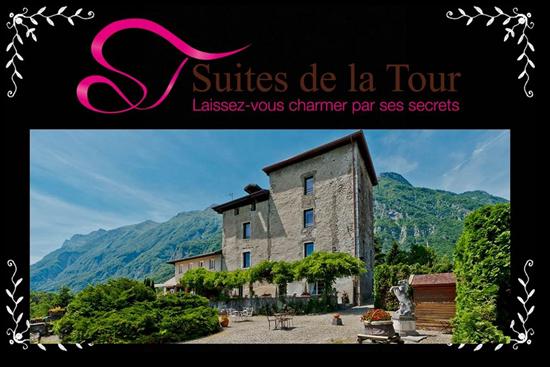 Vign_Suites_de_la_Tour