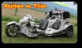 Vign_Trike10