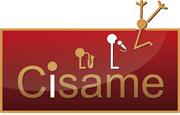 Vign_cisame_logo