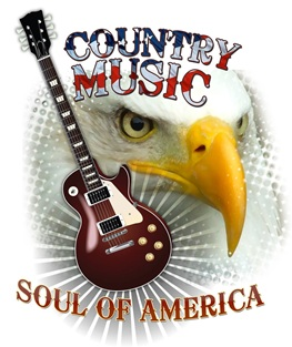 Vign_country_music_by_beruud-d46eoer