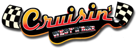 Vign_cruisin-logo-for-website2