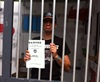 Vign_david_prison