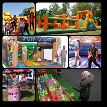 Vign_jeux_pour_enfants