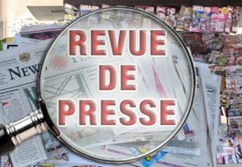 Vign_revue-de-presse-