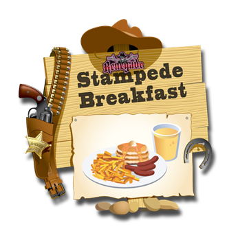 Vign_stampede_restauration