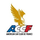 vign1_ACCF-AIGLE_POUR_FOND_BLANC-C
