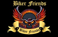 vign1_Biker_Friends