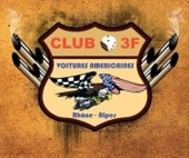 vign1_Club_des_3_F