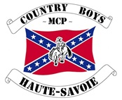 vign1_Country_Boys_MCP_Cluses