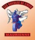 vign1_Les_gueules_de_chien_Maurienne
