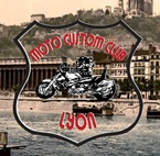 vign1_Moto_Custom_Club_de_Lyon_02