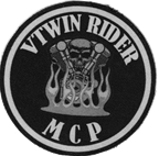vign1_VTWIN_Riders_pour_Site_W_B