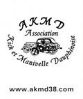 vign1_cropped-akmd-logo