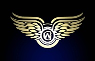 vign1_goldwing_logo_sweet_reload